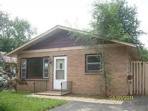 21 e washington lake park il 60073 foreclosed home