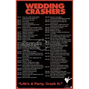 Wedding Crashers Church by Chaz Wedding Crashers Quotes Quotesgram