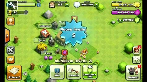 clash of clans for android best clash of clans cheats for android 2017 attackia clash of clans