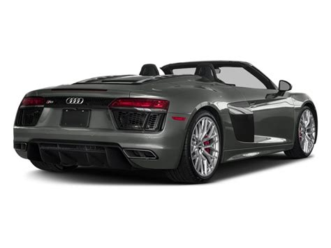 Audi R8 Weight by Audi R8 Curb Weight Autos Post