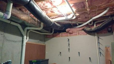Kitchen Sink Backup by Kitchen Sink Backing Up Along With Island Sink