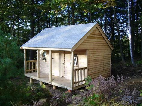 16x16 Shed by 16x16 Cabin Playhouse Cing Cabin Sheds