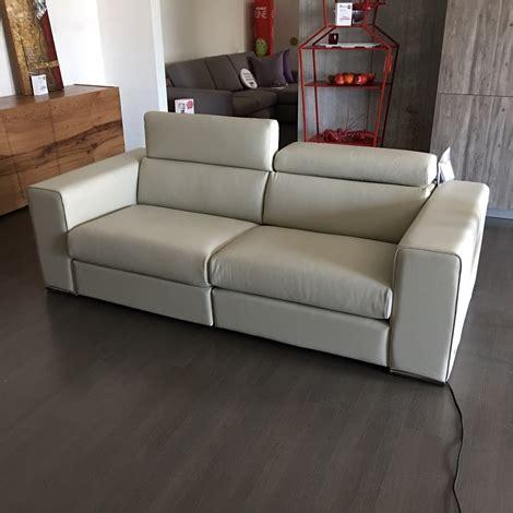 divano doimo prezzo divani doimo prezzi catalogo prezzi divani doimo prezzi
