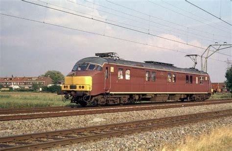 motor post philotrain h0 69b motorpost ptt mp3000 de ns
