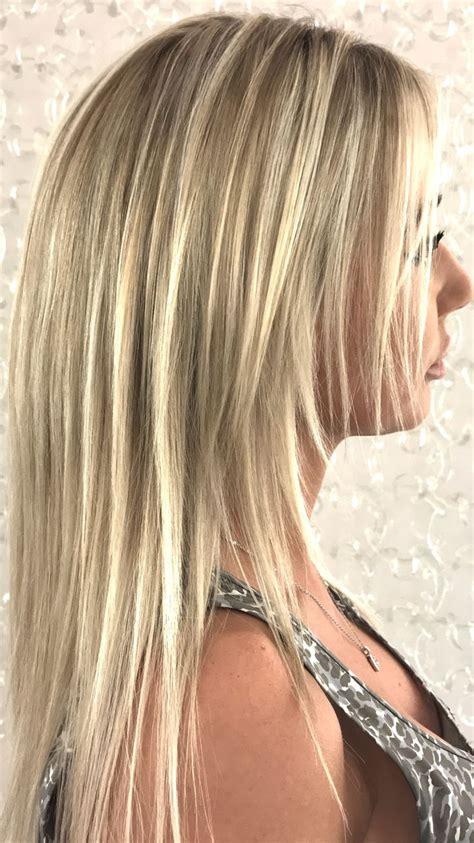 hair color specialist hair color specialist dejensever