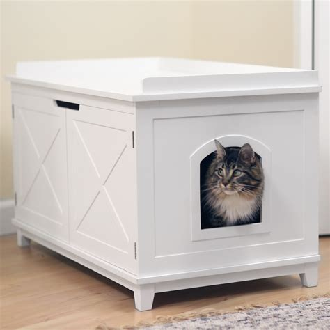 cat owner guide hayneedlecom