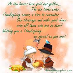 happy thanksgiving greetings quotes best happy thanksgiving greetings 2017 thanksgiving