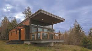 method homes prefab homes modernprefabs