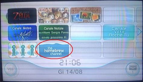 how to hack nintendo wii 43 homebrew channel letterbomb how to hack any nintendo wii 4 3 homebrew channel