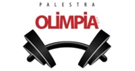 palestra olimpia pavia keepergym le nostre referenze