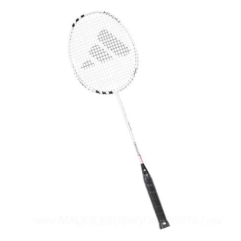 Raket Badminton Adidas Precision 880 Black Orange adidas p550 black white