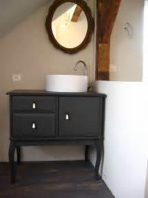 black bathroom cabinet ideas some ikea bathroom vanities to consider knowledgebase