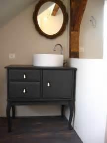 Black ikea bathroom vanities ideas bathroom ideas ikea