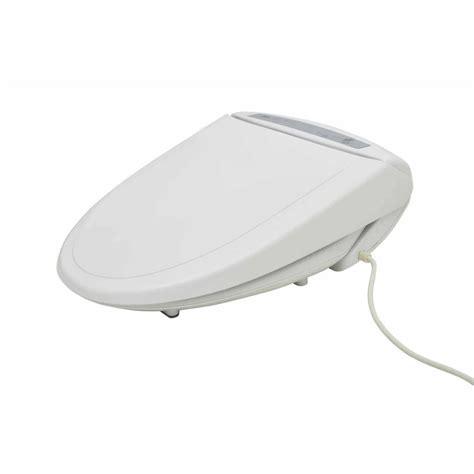 automatic bidet toilet seat luxury bidet auto electronic toilet seat www vidaxl au