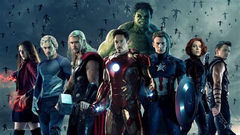 wallpaper hd android avengers hd avengers live wallpaper android full download hd