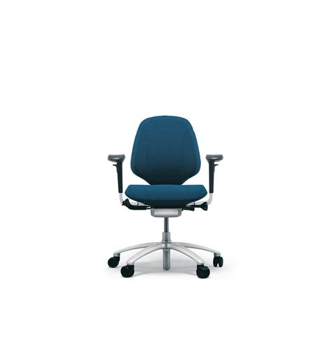 rh desk chair rh mereo office chair