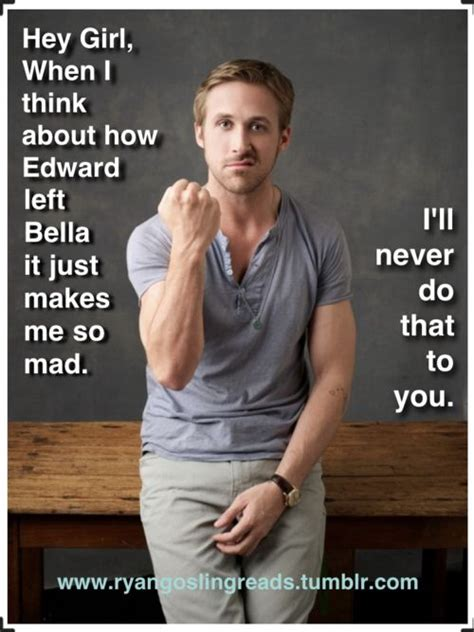 Ryan Gosling Feminist Memes - 165 best funny images on pinterest bacon crazy cat lady