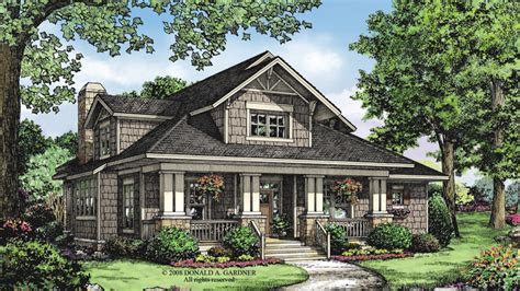craftsman cottage style house plans bungalow floor plans bungalow style home designs from