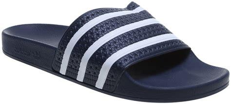 Adidas Adilette Chunky Sandal adidas adilette sandals