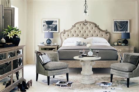 dorwin amber living room bernhardt furniture layout cania bedroom bernhardt
