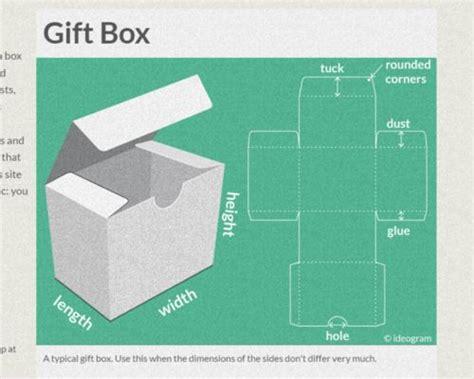 card box template generator 17 best images about proiecte de 238 ncercat on