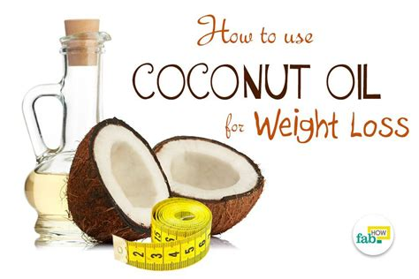 Can You Use Coconut To Detox Your by How To Make Your Own Detox Water Fab How