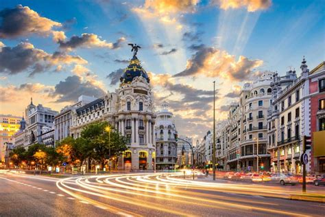15 of the most beautiful cities in europe to visit