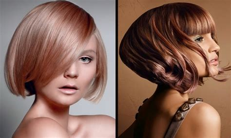 spring hair color trends 2015 for women in their 40 tunsori par mediu 2018 yve ro