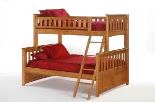 indogate chambre bois massif adulte