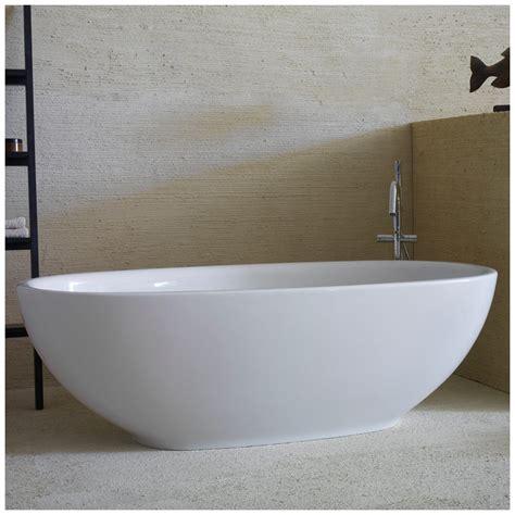 freistehende badewanne erfahrungen ceramica globo bowl freistehende badewanne 185 85