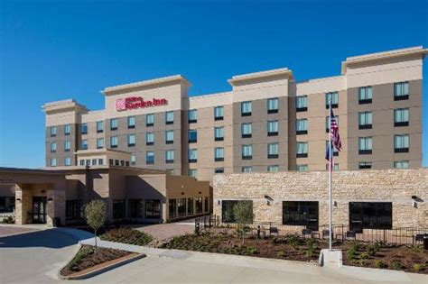 garden inn longview updated 2017 hotel reviews