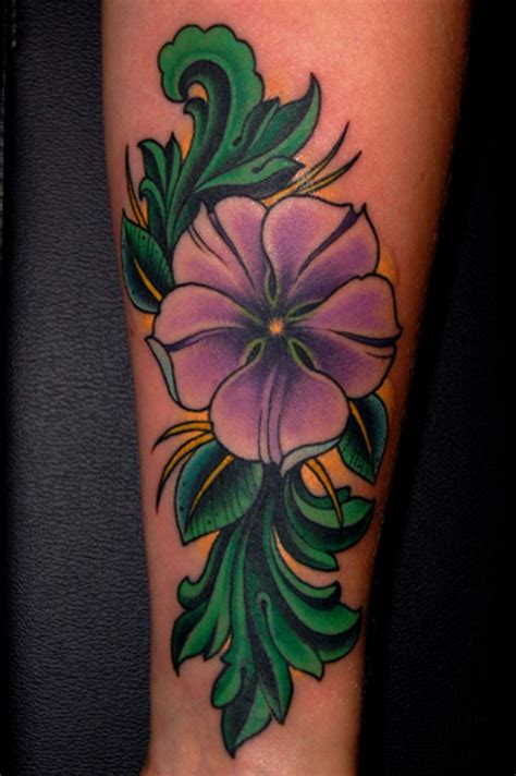 flower cover up tattoo designs 40 wrist cover up tattoos