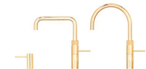 Wasserhahn Kochendes Wasser Preis by Quooker Wasserhahn Quooker Limited Edition