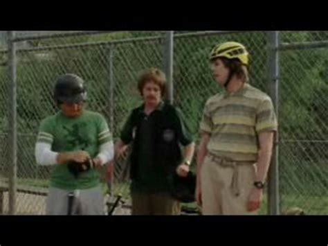 bench warmers full movie the benchwarmers 2006 rotten tomatoes