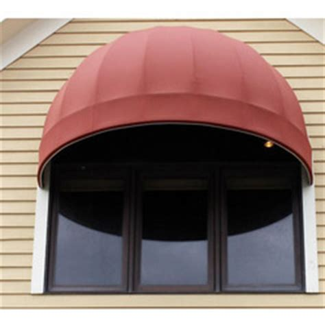 round awnings round awnings suppliers manufacturers dealers in delhi
