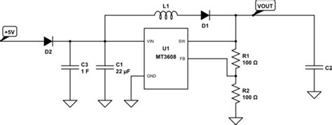 capacitor based fan regulator circuit capacitor based fan regulator circuit 28 images capacitor cbb61 3 wire connection diagram