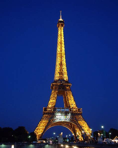 imagenes abstractas de la torre eifel torre eiffel par 237 s francia 183 foto gratis en pixabay