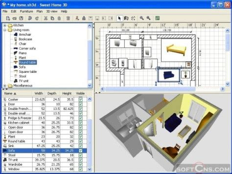 cabinet drawing software plans diy  foot