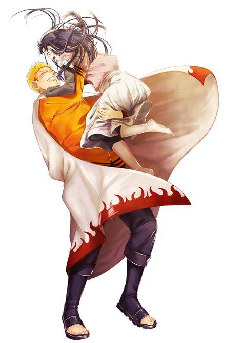 Anime Keren The Movie Gambar Gambar Naruto Keren Lucu Part 1 Ilmu Pengetahuan