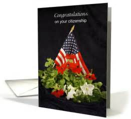 congratulations us american citizenship 340534