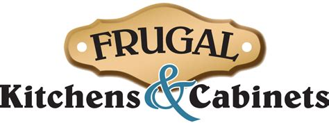 frugal kitchens and cabinets cabinet doors frugal kitchens cabinets metro atlanta