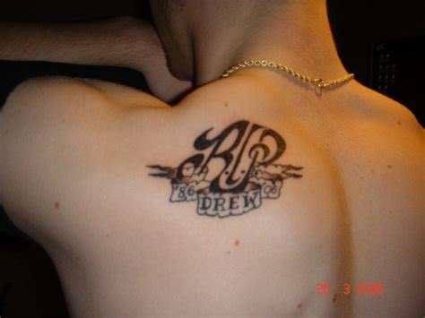 aa tattoos the gallery for gt narcotics anonymous symbol tattoos
