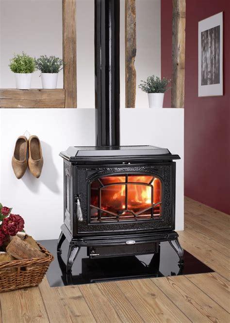 aga wood burner aga wood burning stove for the home