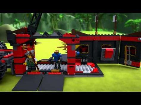 Calendrier De L Avent Lego Ninjago Calendrier De L Avent Ninjago Wedwed Co