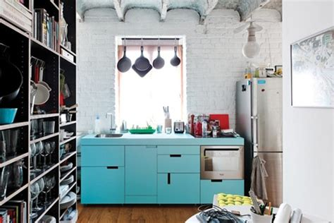 small square kitchen ideas small kitchen design ideas interiorholic com