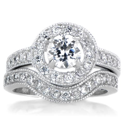 Wedding Ring Represents by A Circular Wedding Band Represents Eternity In