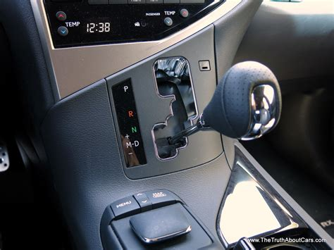 difference between 2013 and 2014 lexus es 350 difference between lexus es350 2014 and 2015 autos post