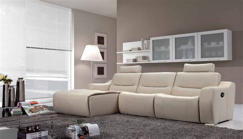 couch realty cow genuine real leather sofa set living room sofa