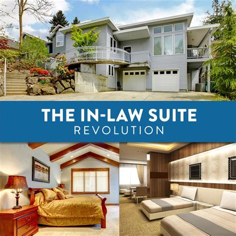 inlaw suite the in suite revolution what to look for in a house plan