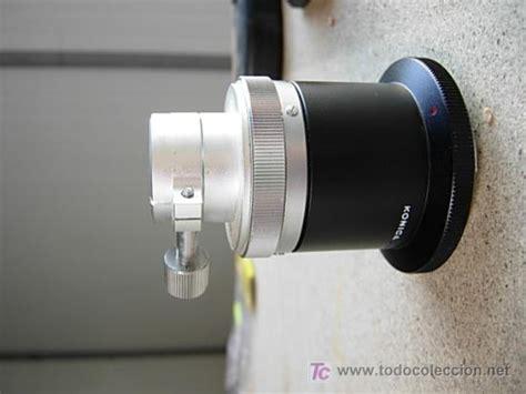 adaptador camara microscopio adaptador para microscopio comprar objetivos y